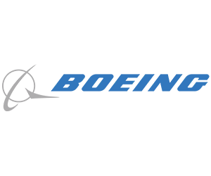 Boeing Small